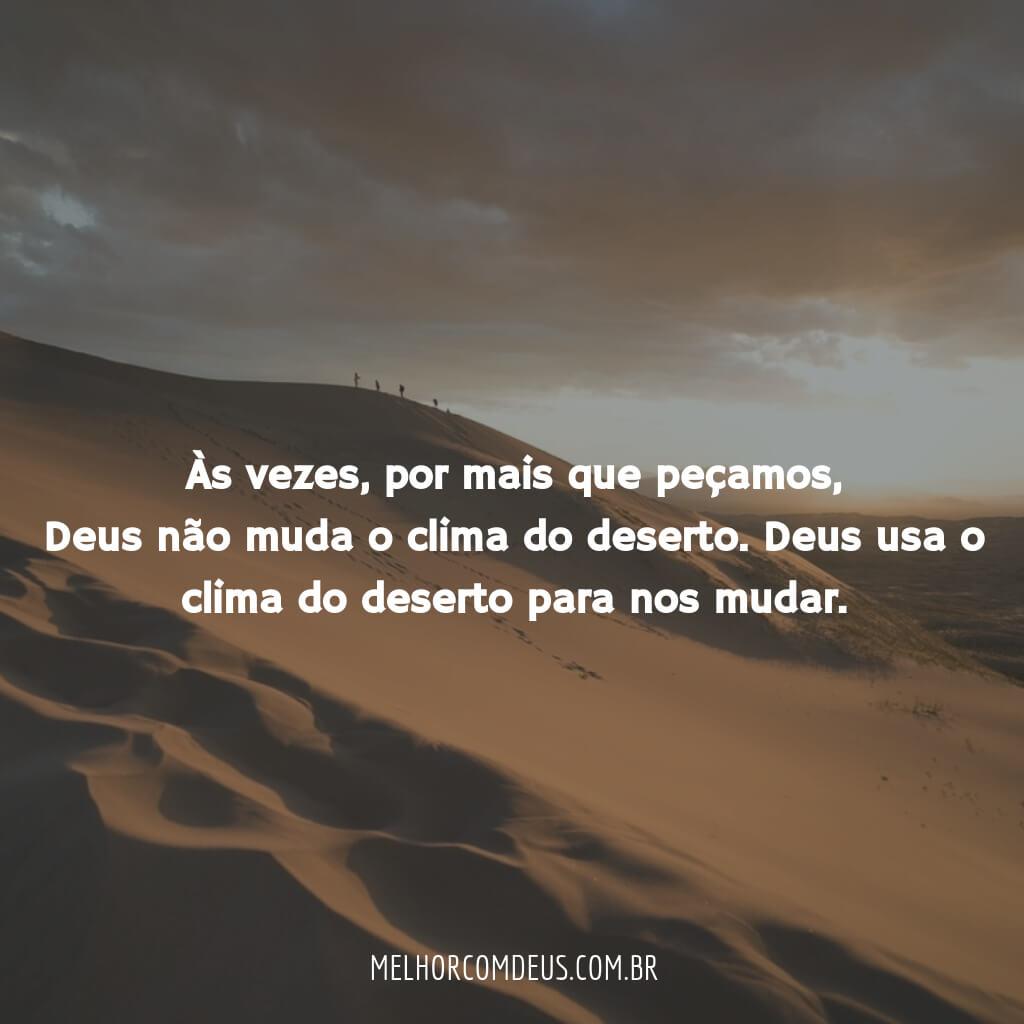 João Chinelato Filho
